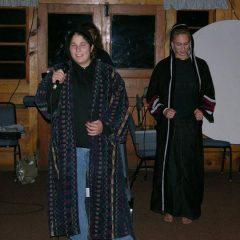 2005 Tribal Gathering
