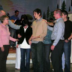 2009 Tribal Gathering